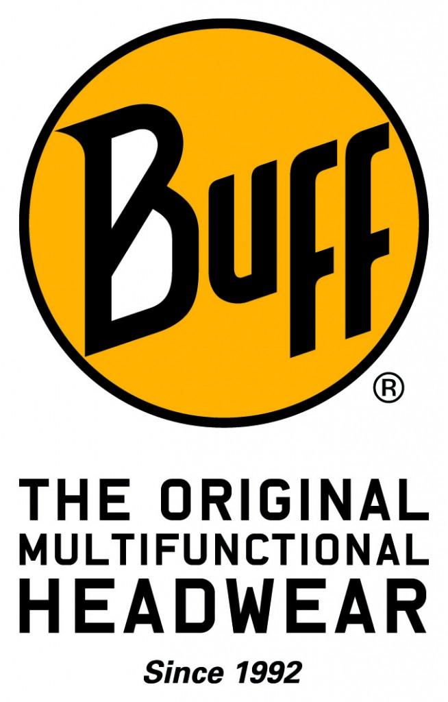 buff original bess wine 35900 en mercado libre