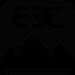 e3coach.com