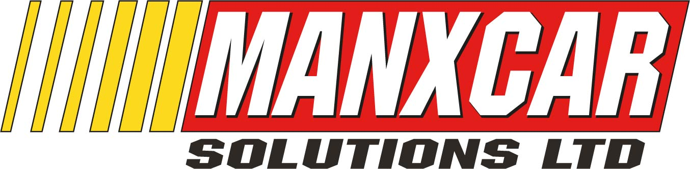 Manx Car Solutions